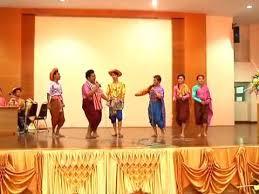 ข้าว – วัฒนธรรมแห่งรากเหง้าและภูมิปัญญา Rice – the grain of ASEAN ตอน 2